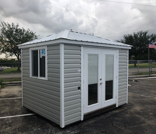 Home :: Shed Depot Storage Building Tie Downs on portable building tie downs, steel building tie downs, utility building tie downs, hot tub tie downs, pressure washer tie downs,