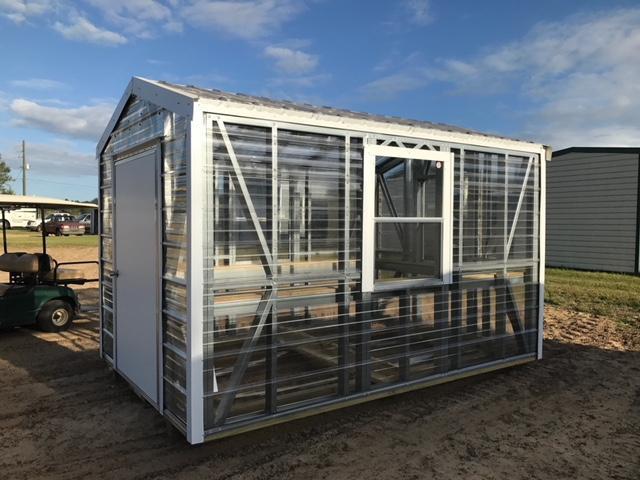 187 Greenhouse Models Shed Depot